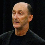 David Theo Goldberg