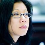 Mizuko Ito