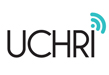 uchri-logo